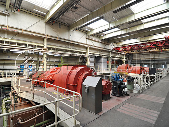 Garbage Recycling Plant Cost Garbage Recycling Machine
