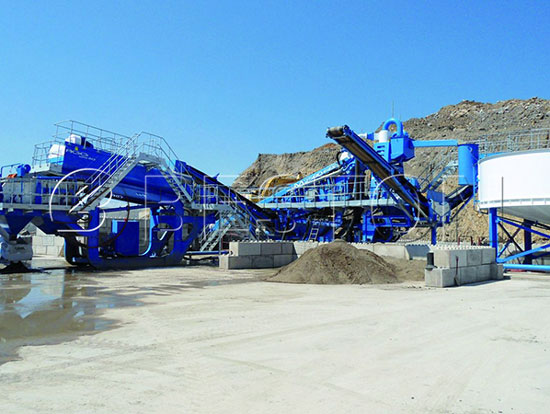 Lower Beston Solid Waste Management Plant Cost