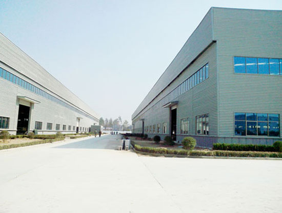 Beston (Henan) Machinery Co, Ltd.