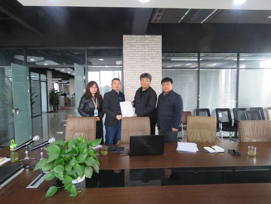 Korean Customers