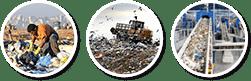 Soild Waste